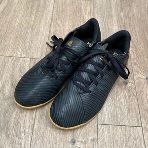ADIDAS Predator 19.3 Indoor Soccer Shoes Size 5
